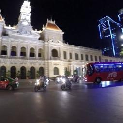 Saigon 27072017 1