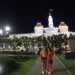 Saigon 27072017 2