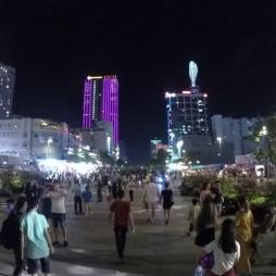 Saigon 27072017 3